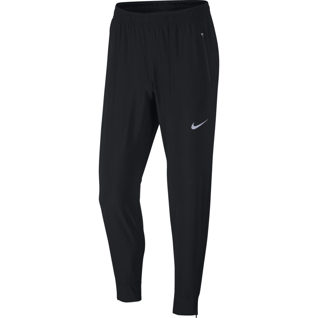 low priced 1da95 a7e79 Nike Essential Woven Running Pant