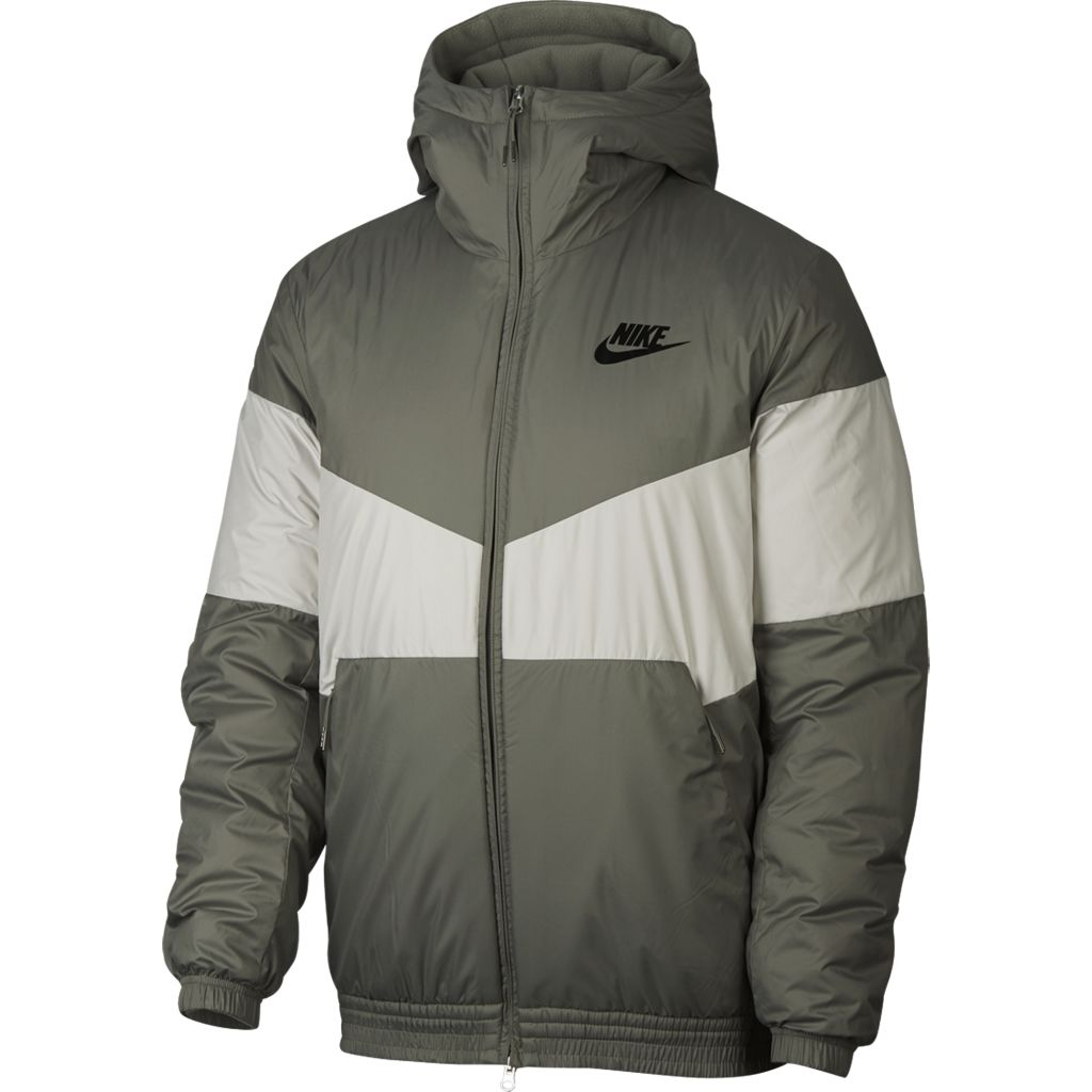 Nike Sportswear Synthetic Fill Jacket