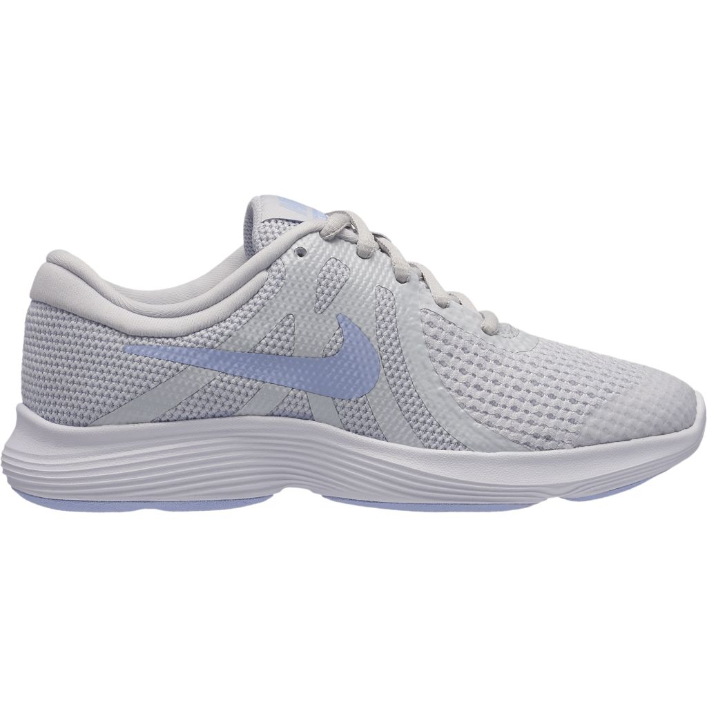 Nike Revolution 4 (gs) Jr