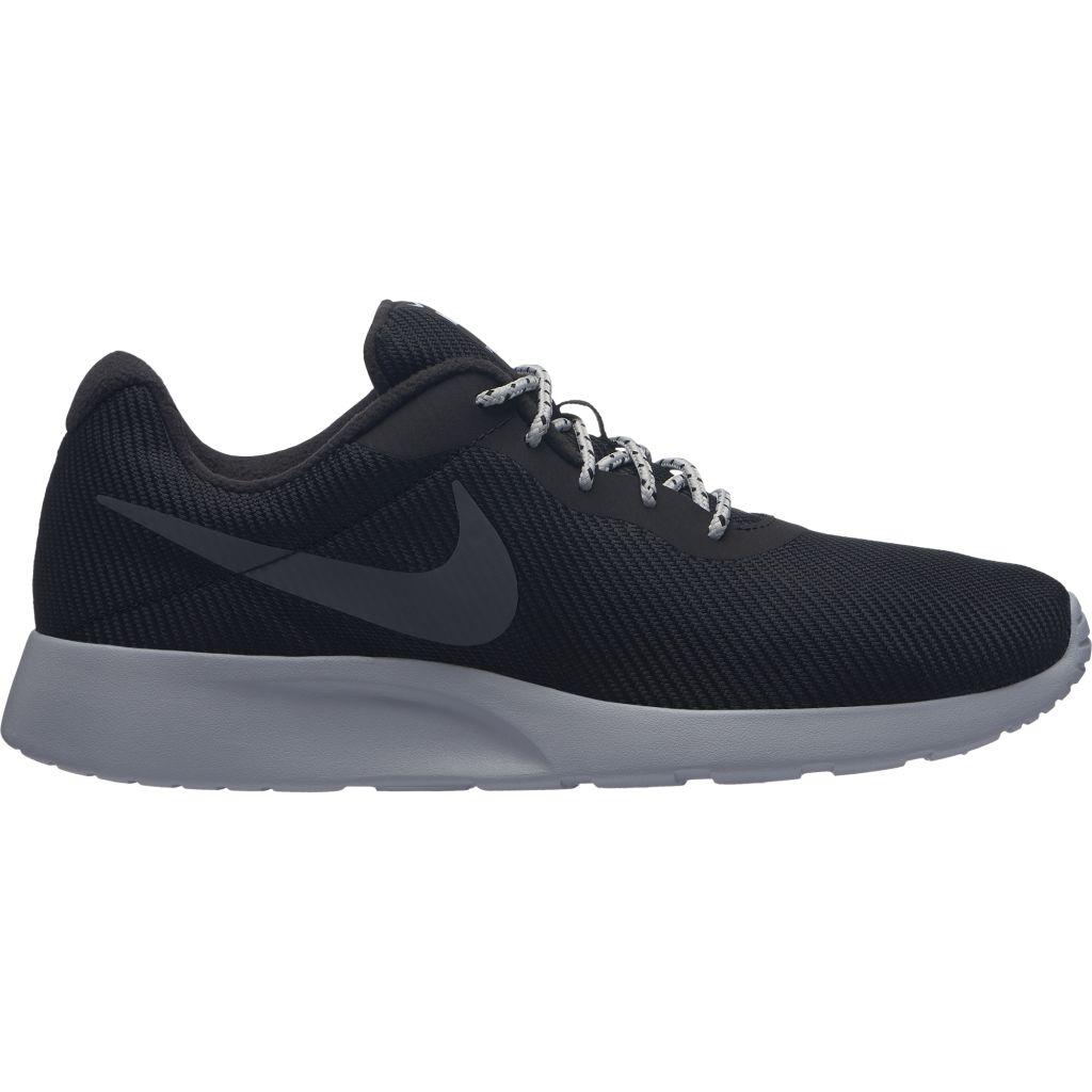 Nike Tanjun SE - Miesten matalavartiset tennarit - Intersport 7ccee7bc5a