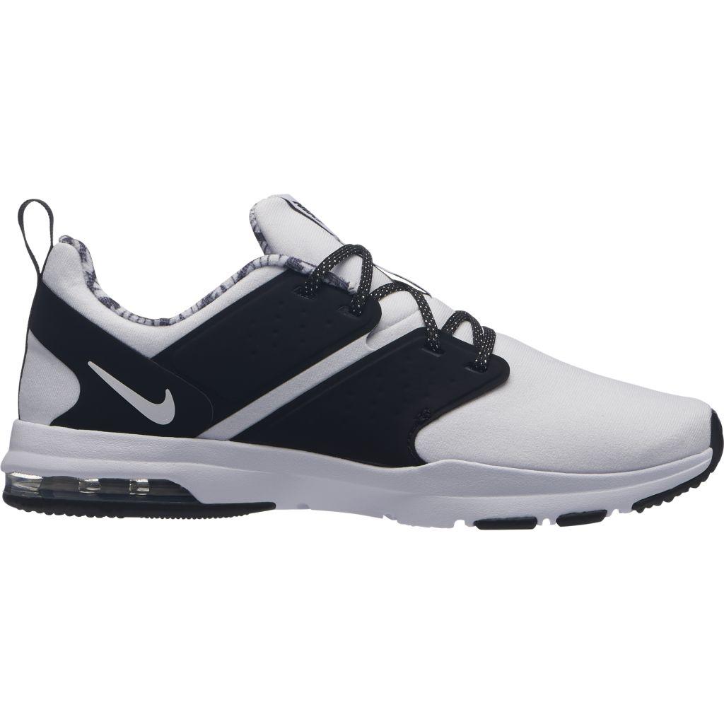 best service f7e39 0748e Nike Air Bella TR Print W
