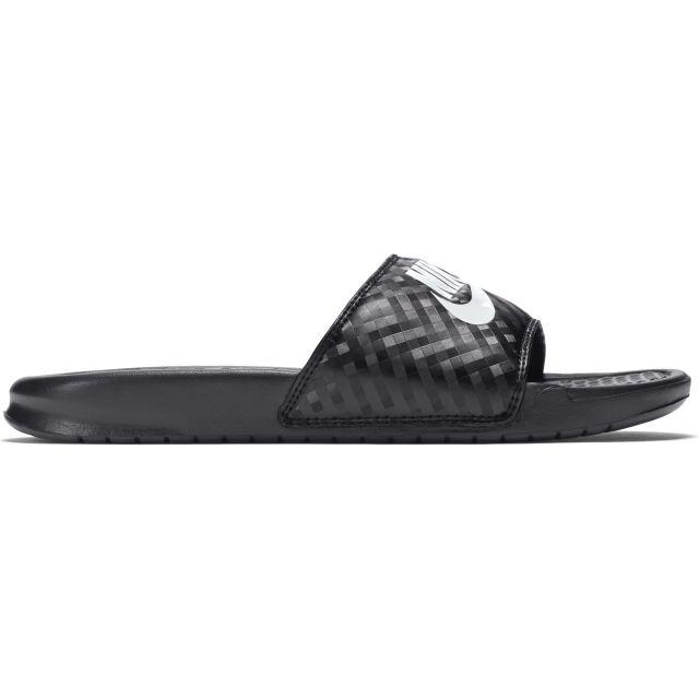 buy popular e9ecb ea615 Naisten edulliset sandaalit