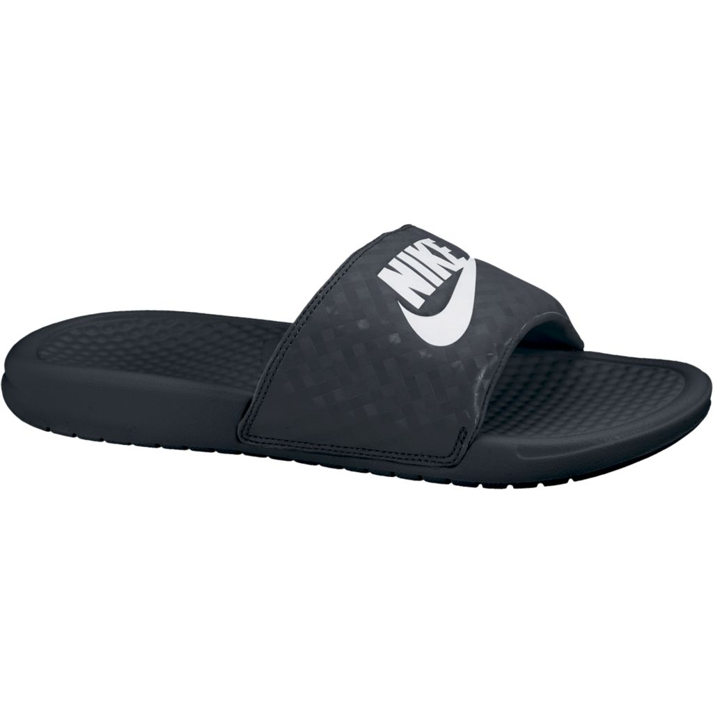 Nike Benassi Just Do It W