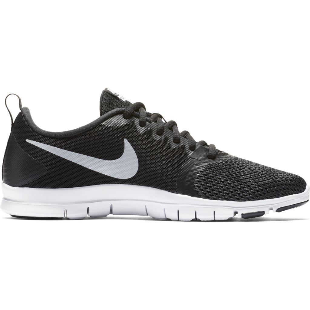 Nike Flex Essential Training Shoe W - Naisten treenikengät - Intersport f3dac94a2b