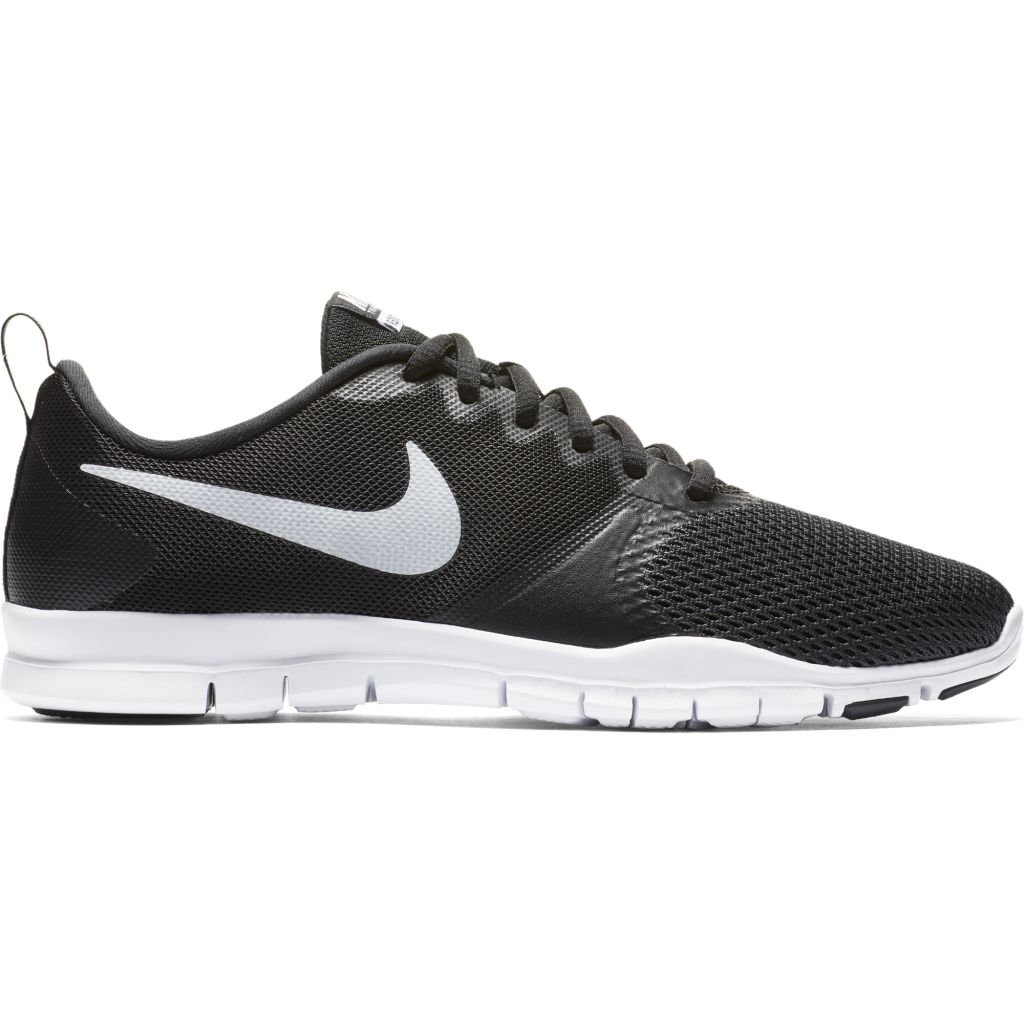 Nike Flex Essential Training Shoe W