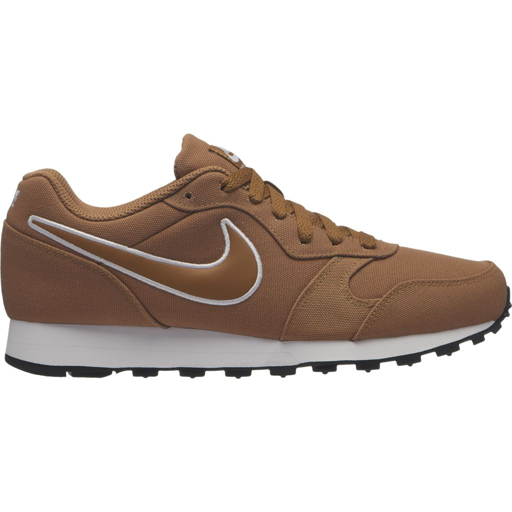 Nike MD Runner 2 SE W - Naisten matalavartiset tennarit - Intersport ac8cbf65d7