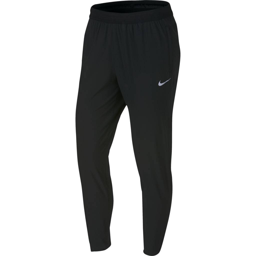 Nike Essential 7/8 Running Pants W