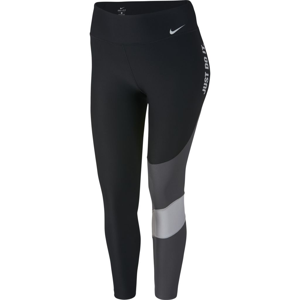 Nike Power Tight HBR Team Plus W