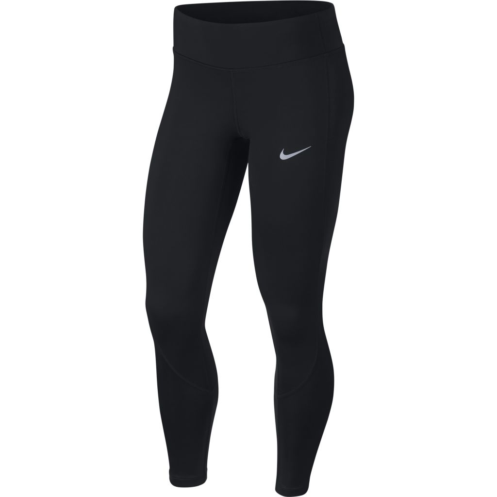 Nike Power Racer Running Tights W