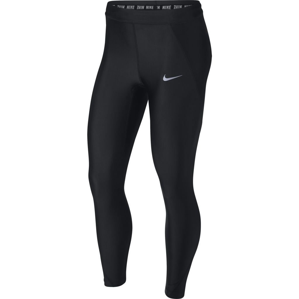 Nike Speed 7/8 JDI Running Tights W