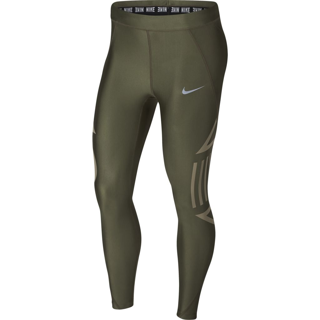 Nike Speed 7/8 Tight W