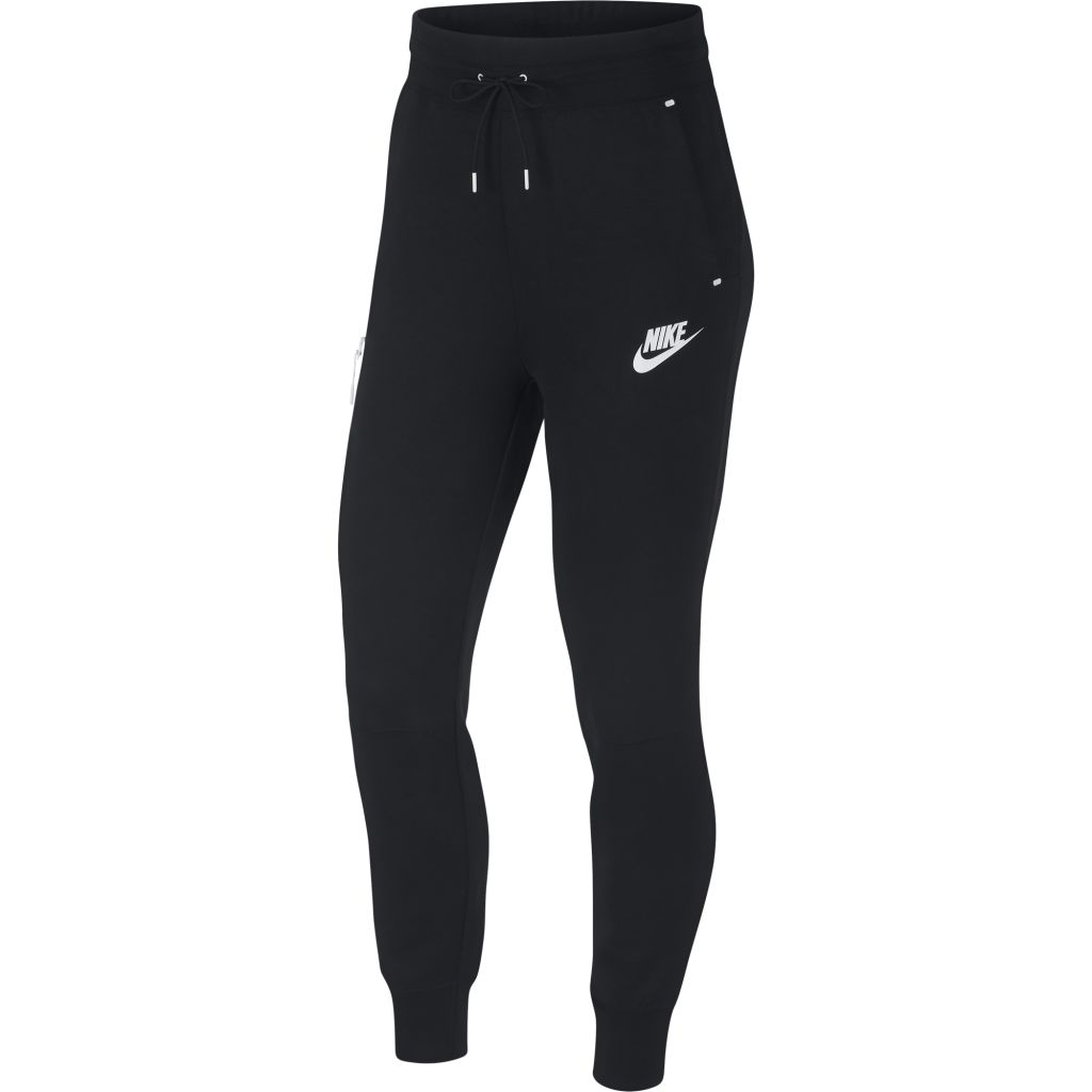 Nike Sportswear Tech Fleece Pant W