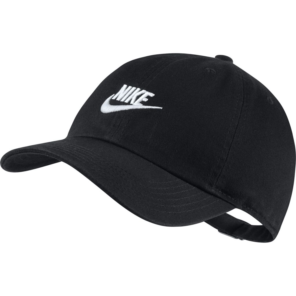 Nike Heritage 86 Training Cap JR