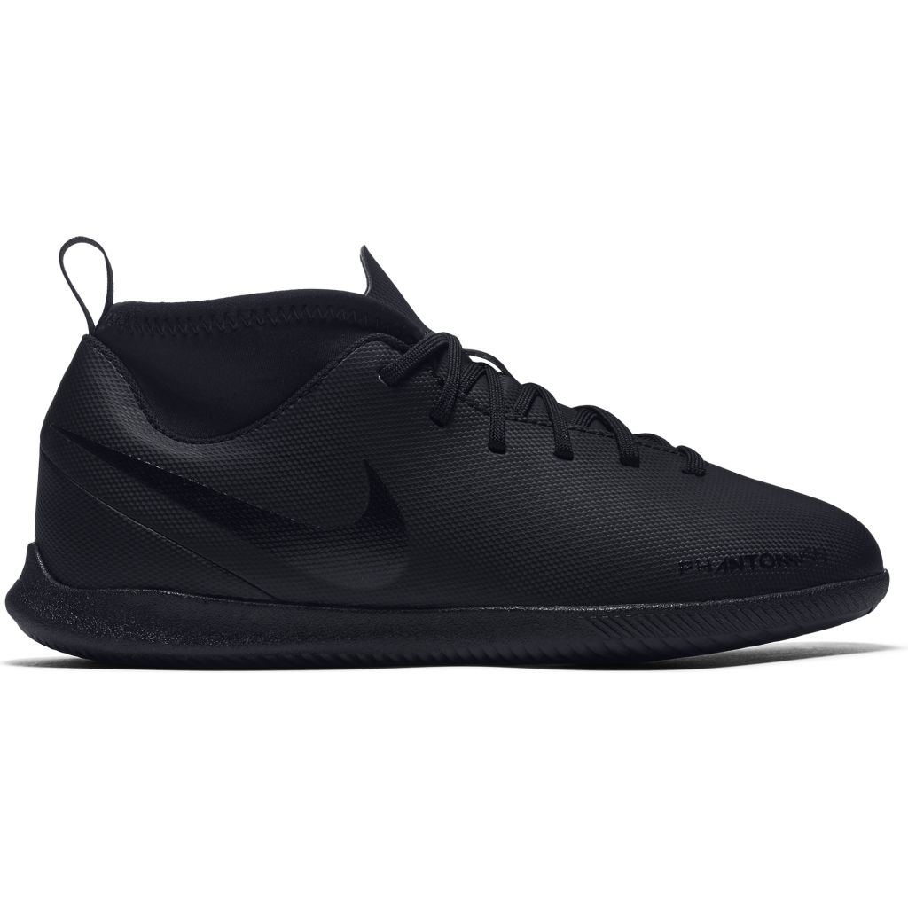 Nike Phantom VSN Club DF IC Jr