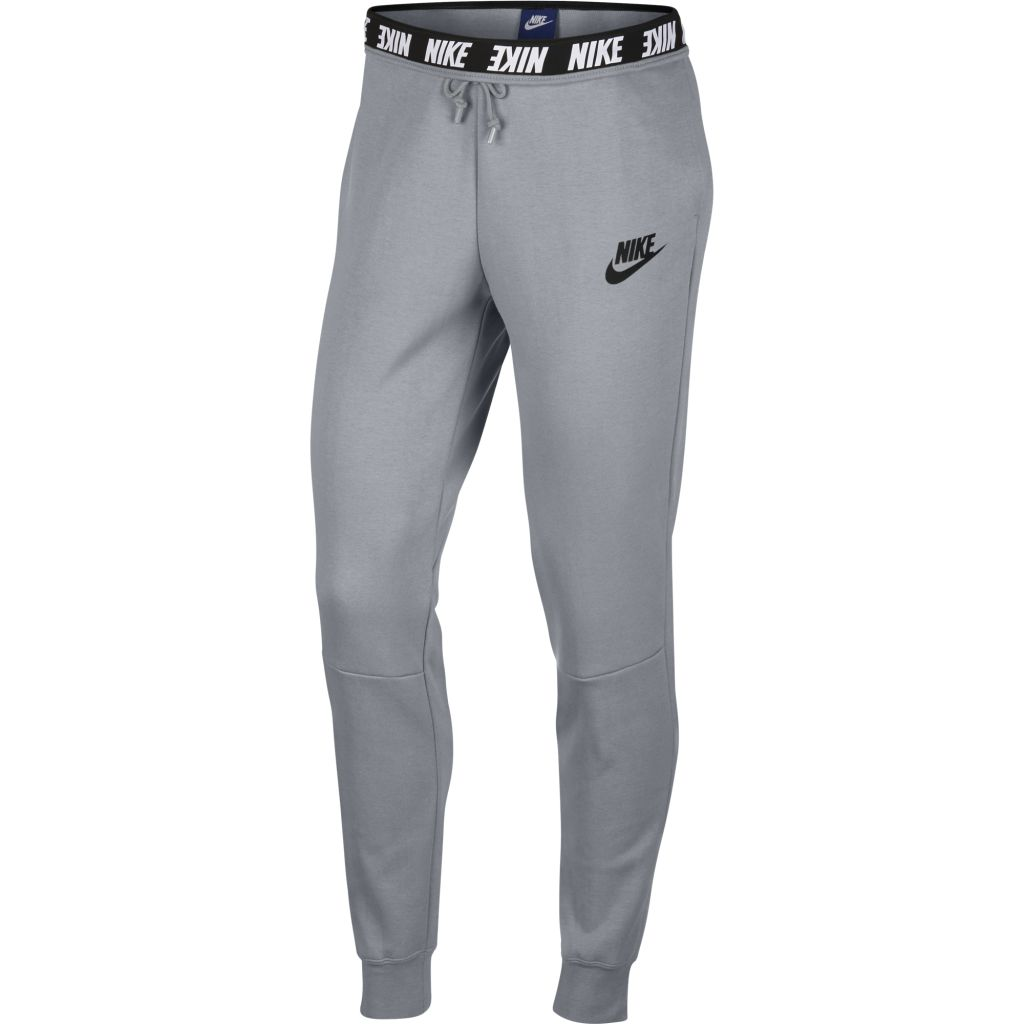 Nike Sportswear Advance 15 Pant W - Naisten collegehousut - Intersport d37f8db9b0