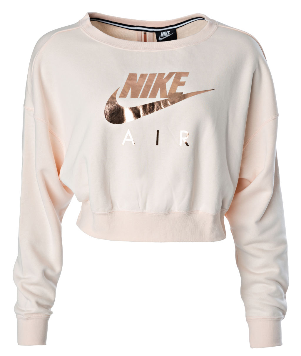 Nike Sportswear Rally Crew Air W