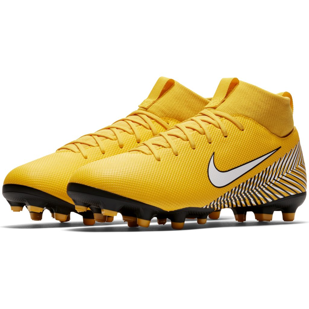 Nike Superfly 6 Academy MG Neymar JR