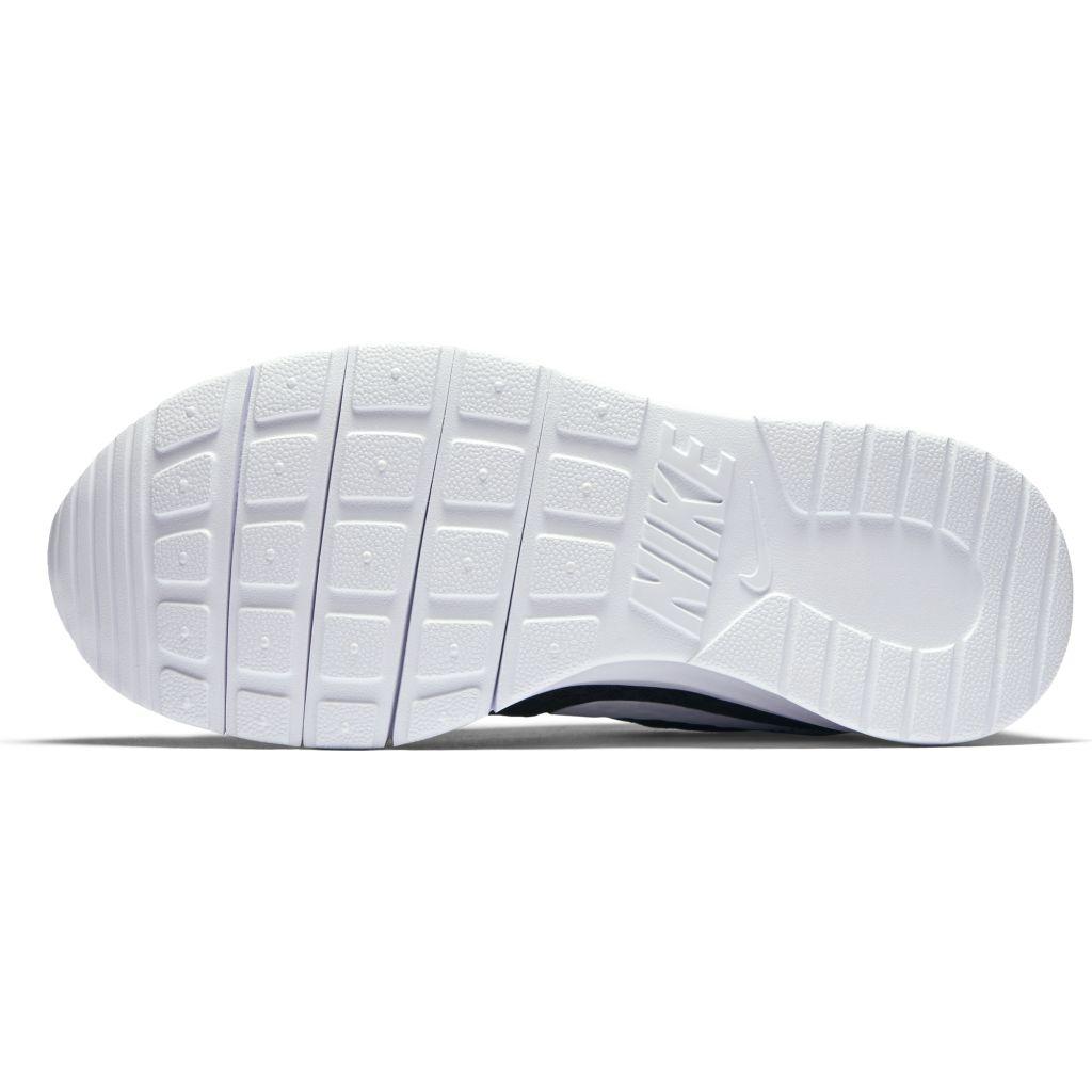 huge selection of befb6 71cd0 Nike Tanjun BG JR