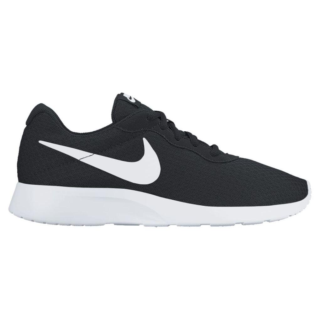 Nike Tanjun M - Miesten matalavartiset tennarit - Intersport 9f942b7da5