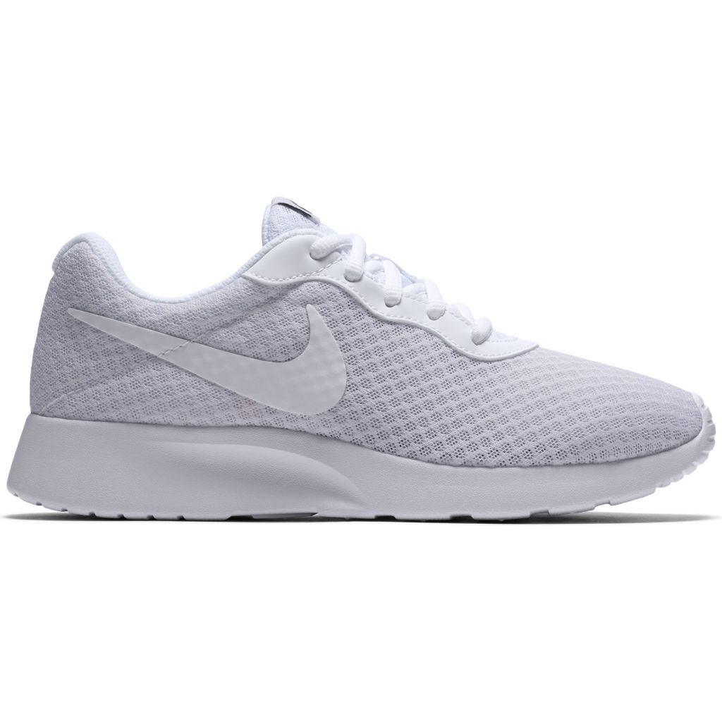 sports shoes dd39d fb6a8 Nike Tanjun W - Naisten matalavartiset tennarit - Intersport