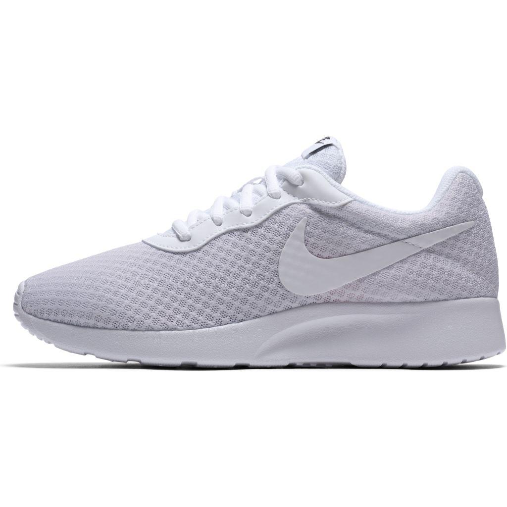 separation shoes 75b3d b6cca Nike Tanjun W -naisten Matalavartiset tennarit