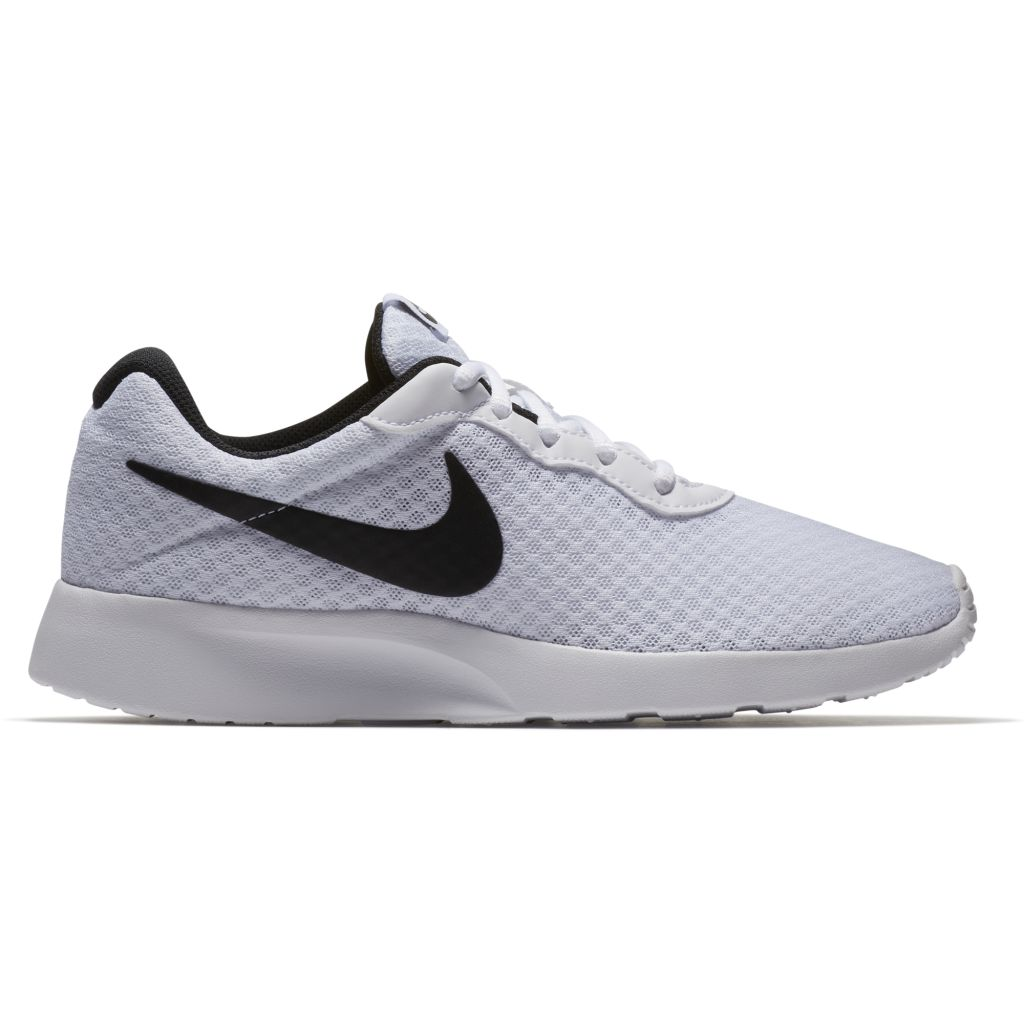 sports shoes 14bdd eb201 Nike Tanjun W - Naisten matalavartiset tennarit - Intersport