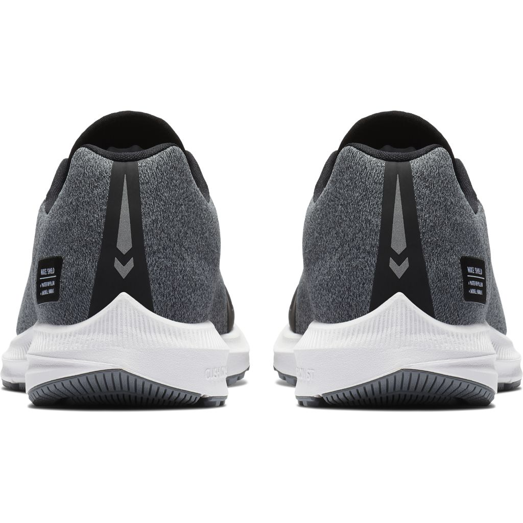 check out dab4d 46ca9 Nike Zoom Winflo 5 Run Shield W