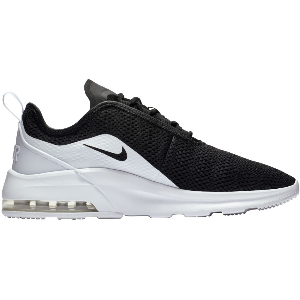 size 40 e5e66 d1336 Nike Air Max Motion 2