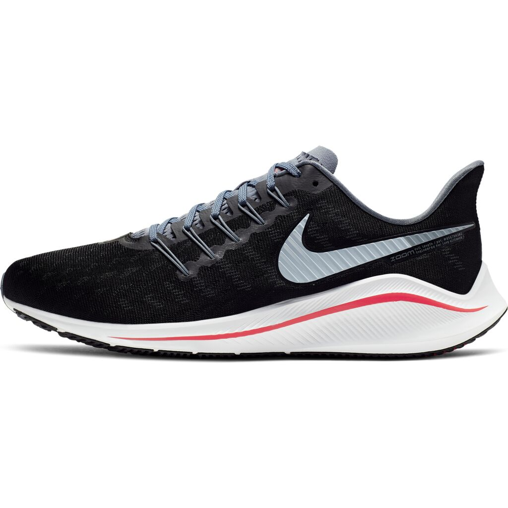 get cheap 0d4f8 73ee3 Nike Air Zoom Vomero 14