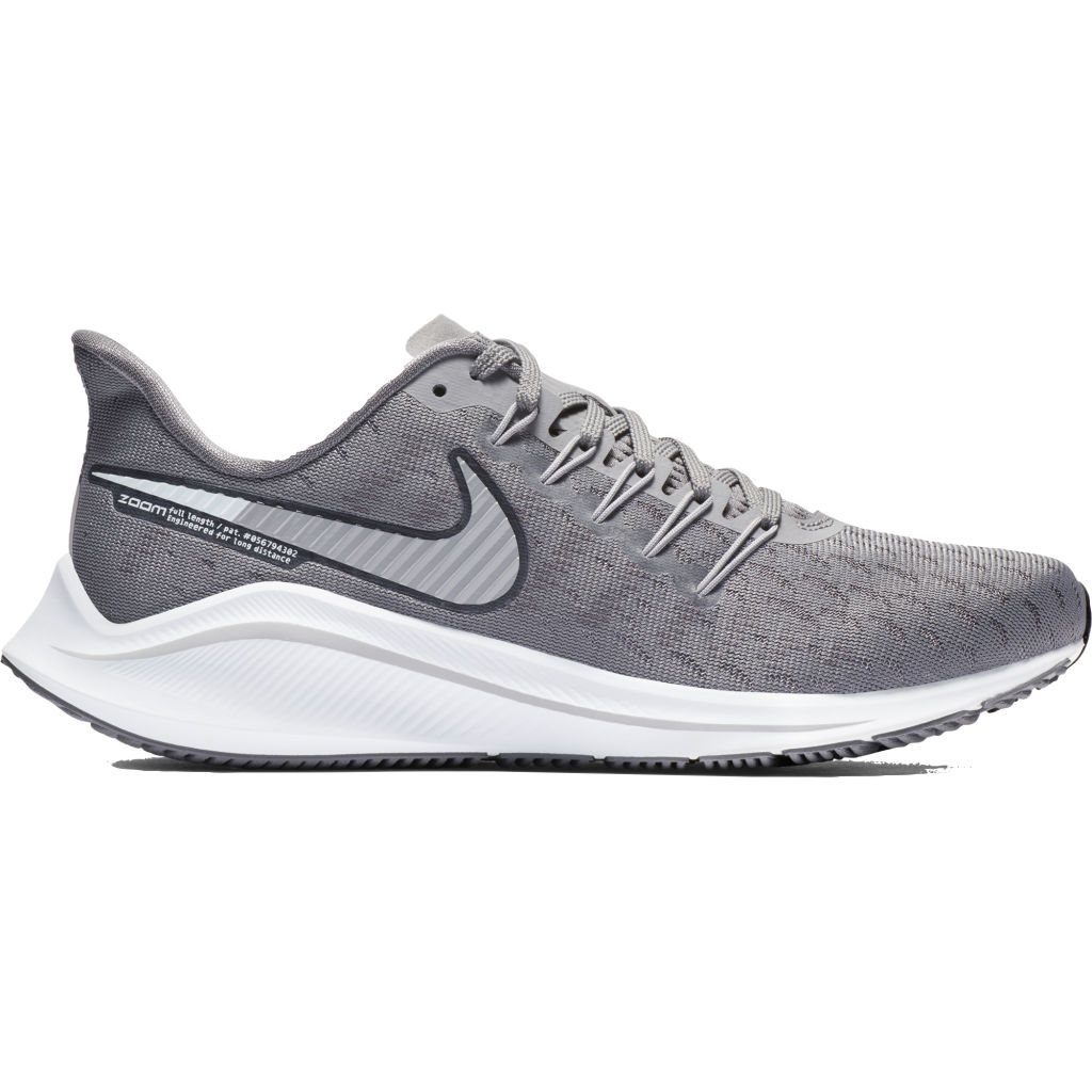 low priced 9c7fb 9fcc0 Nike Air Zoom Vomero 14 W - Naisten juoksukengät - Intersport