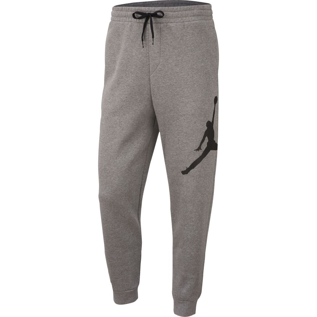 Nike Jordan Jumpman Logo Fleece Pants M