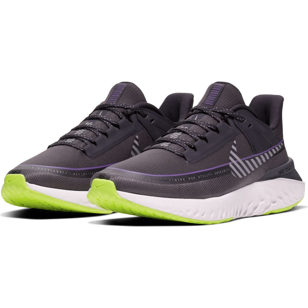 Nike Legend React 2 Shield W