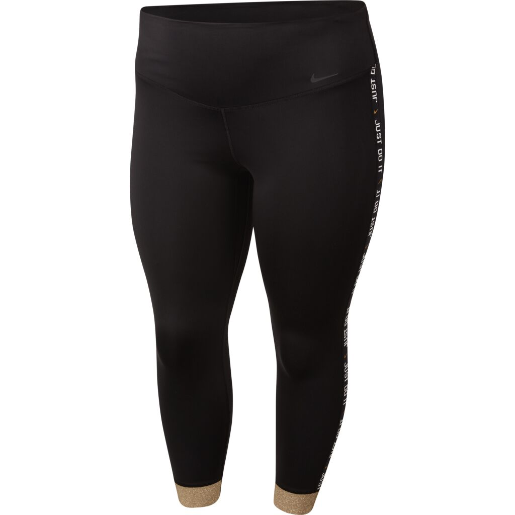 Nike One 7/8 Tight Plus W