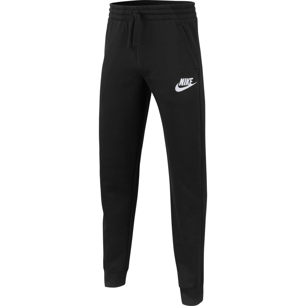 Nike Sportswear Boys Club Fleece Pants Jr