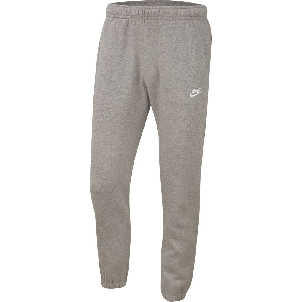 Nike Club Fleece Pant M