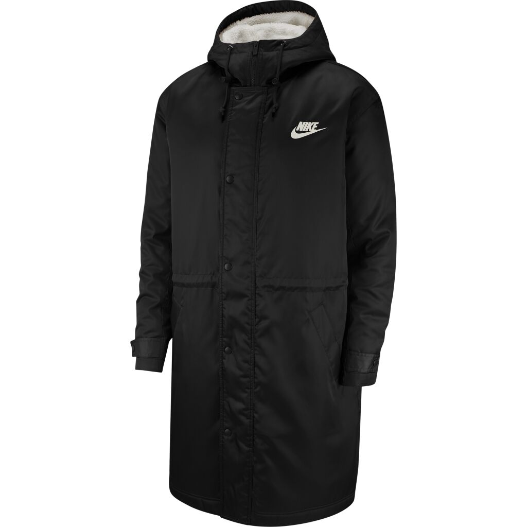 Nike Sportswear Synthetic Fill Parka M