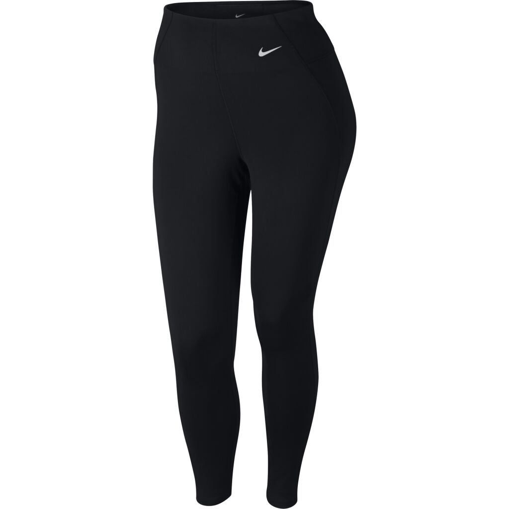 Nike Sculpt Training Tight Plus W