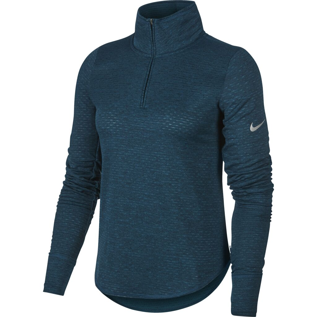 Nike Sphere Element HZ Running Top W