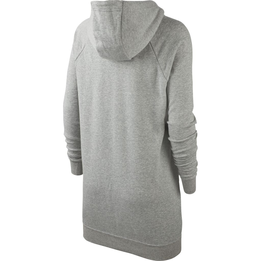 Nike Essential Fleece Dress W