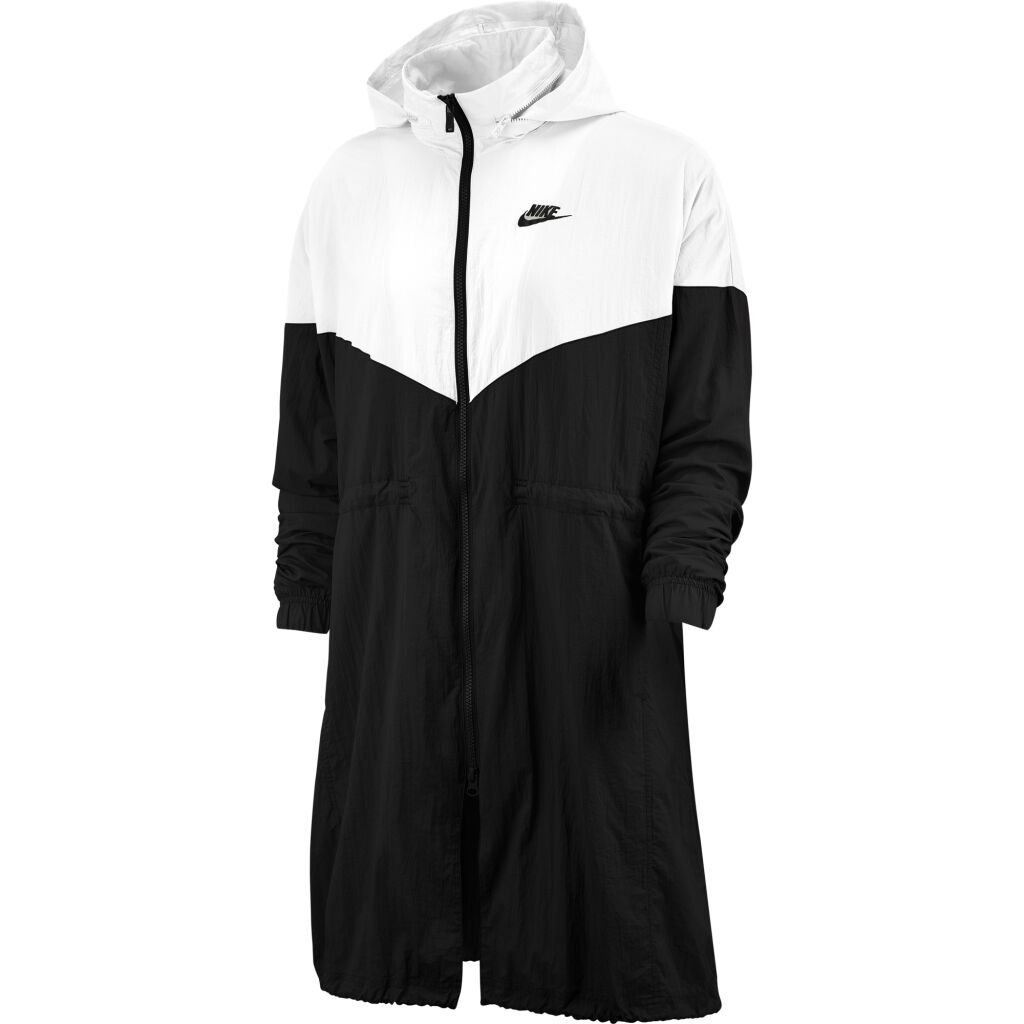 Nike Windrunner Trench Jacket W
