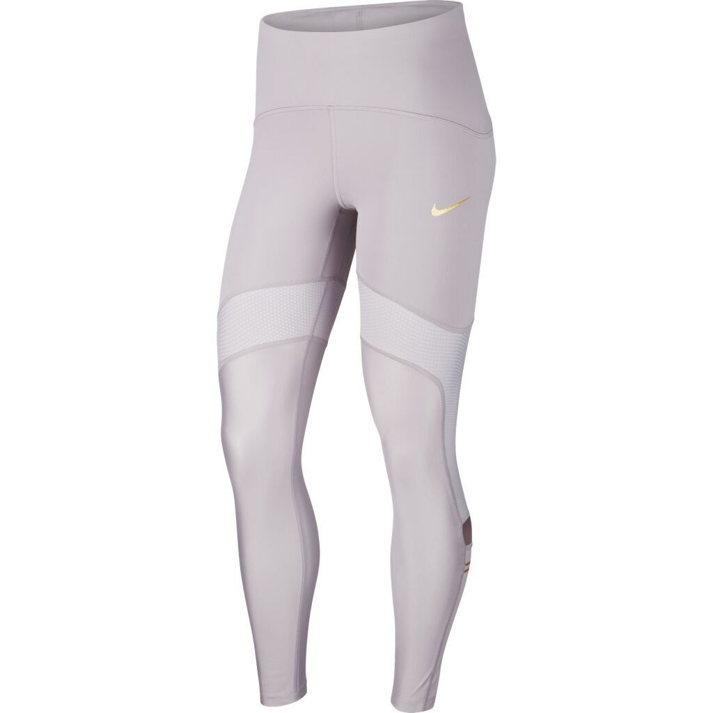 Nike Speed 7/8 Running Tights W