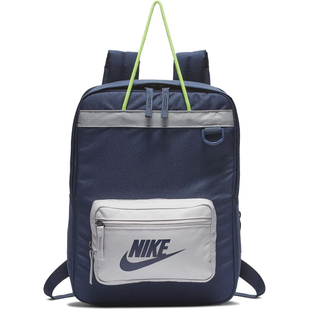 Nike Tanjun Kids Backpack JR