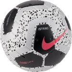 Nike Premier League StrikeFA19