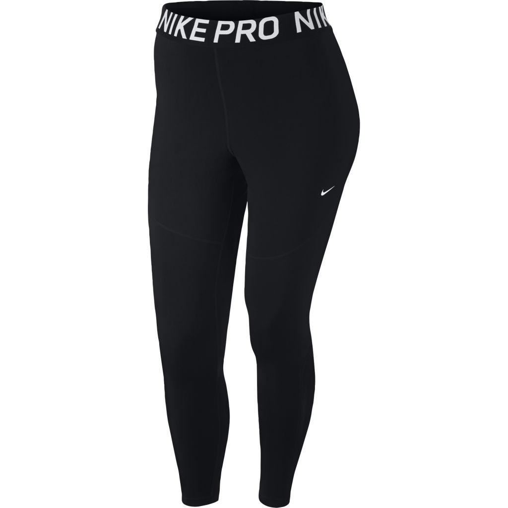 Nike Pro Tight Plus W