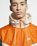 Nike Sportswear Windrunner Hooded