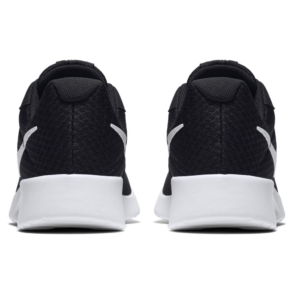 best website 4eb66 1a75f Nike Tanjun M - Miesten matalavartiset tennarit - Intersport