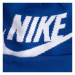 Nike Swoosh Beanie & Glove Set Kids
