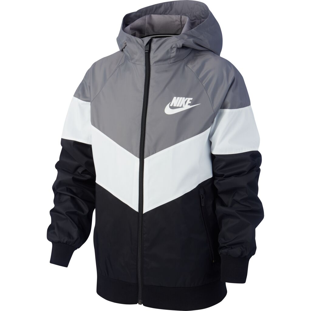 Nike Sportswear Windrunner Jacket Jr