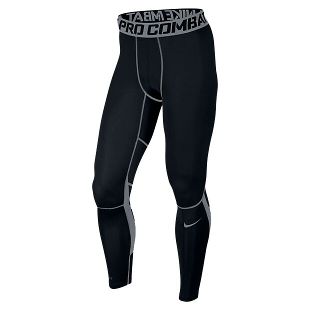 Nike Pro Combat Hypercool Comp Tight M