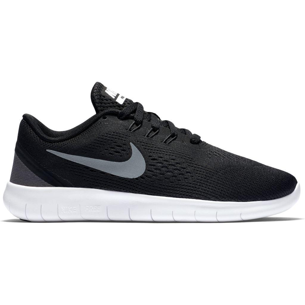 Nike Free Rn Jr